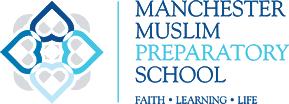 MMPS - Manchester Muslim Prep School